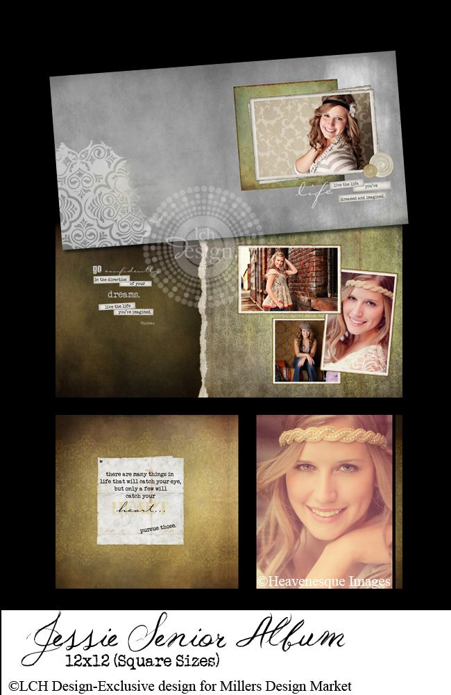 13 best Templates, etc. for phtogrpahy images on Pinterest ...