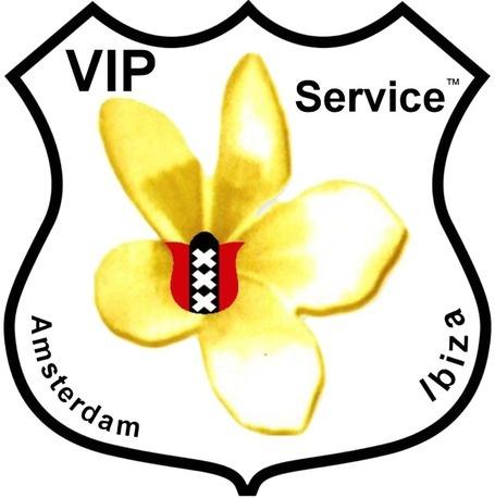 VIP Service Amsterdam & Ibiza™ - app -  Get it now! | Ibiza VIP Service™ | Scoop.it