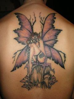 207 best tattoos on skin images on pinterest tatoos tattoo ideas and sun moon tattoos. Black Bedroom Furniture Sets. Home Design Ideas