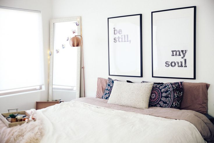 aspyn ovard - Lifestyle Blogger