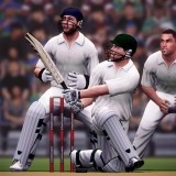 Ashes Cricket 2013 First Trailer