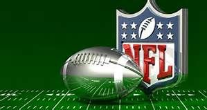 NFL DOLPHINS vS STEELERS LIVE FOOTBALL GAME