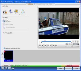 Photo collage maker setup keygen free download for windows xp