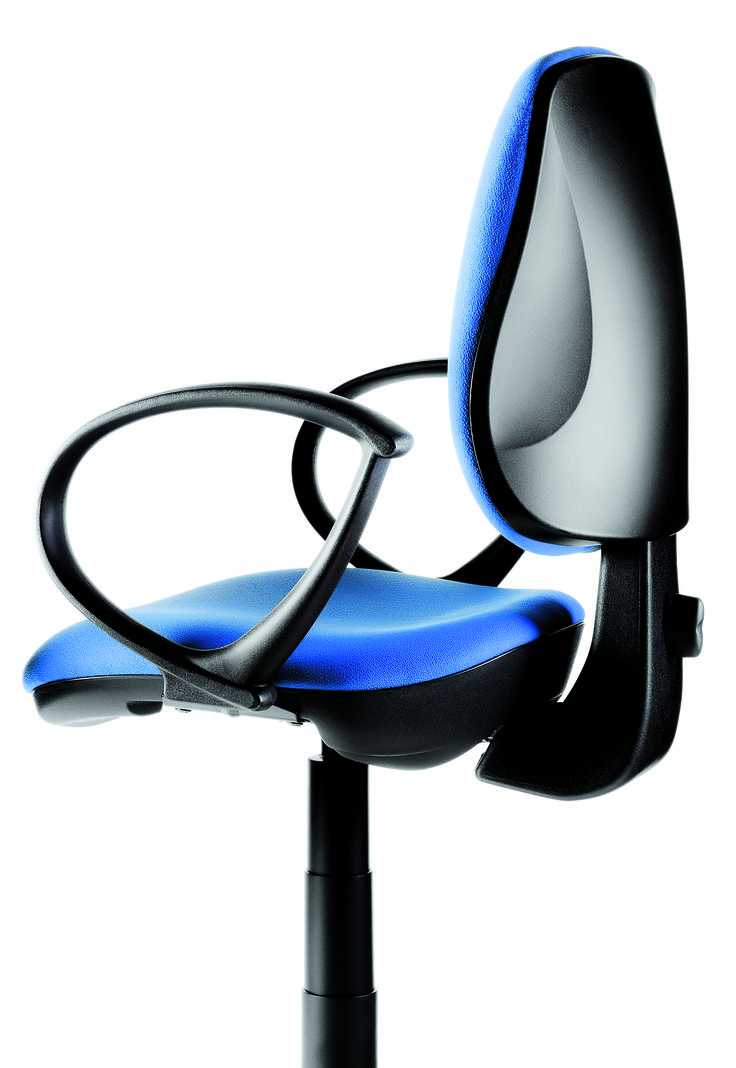 Athea Chair