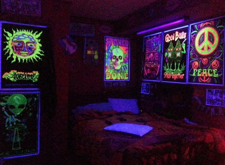 Best 20 Stoner Room Ideas On Pinterest Stoner Bedroom Weed Best 20 Stoner  Room Ideas On