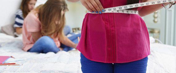 Comment aider les parents d'un adolescent boulimique ou anorexique ?