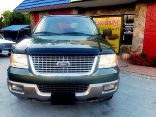 Used Ford Expedition for Sale in Bartow, FL – TrueCar