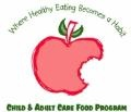 All information and stories about the CACFP on ChildCareInfo.com.  You can search it too!: Education Activities, Cacfp Stories, Food Program, Cacfp Articles, Care Food, Adult Care, Older Articles, Knowledge Nooks, Nooks Daycares