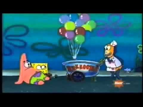 Spongebob Squarepants Full Episodes Life Of Crime Full Movies 720 HD - http://videos.artpimp.biz/movies/spongebob-squarepants-full-episodes-life-of-crime-full-movies-720-hd/