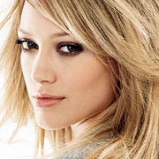 Hilary Duff Movies and Shows: Lizzie McGuire series and movie, Raise Your Voice, A Cinderella Story, Cheaper by the Dozen 1 and 2, Agent Cody Banks, Cadet Kelly, Casper Meets Wendy,Gossip Girl, and Material Girls.