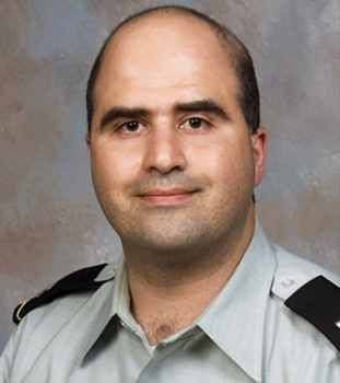 Nidal Malik Hasan-Nidal Malik Hasan was a U.S. Army Major, and the sole suspect in a shooting at the Fort Hood military base, only weeks before he would have deployed to Afghanistan. Hasan murdered 13 people and wounded 30 others.