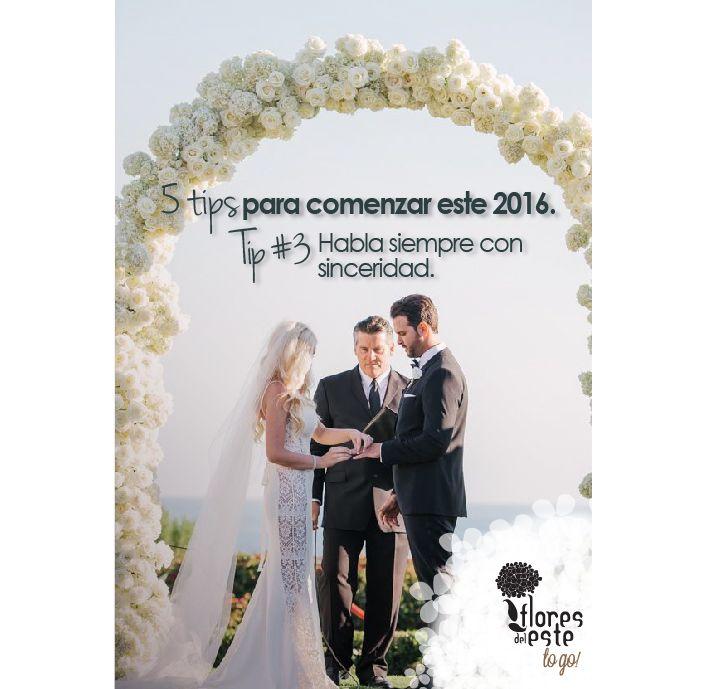 #hortensia #tips #añonuevo #belleza #2016