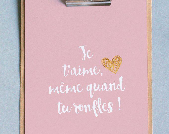 Carte Postale Avec Texte D Amour Viens On S Aime Texte Amour