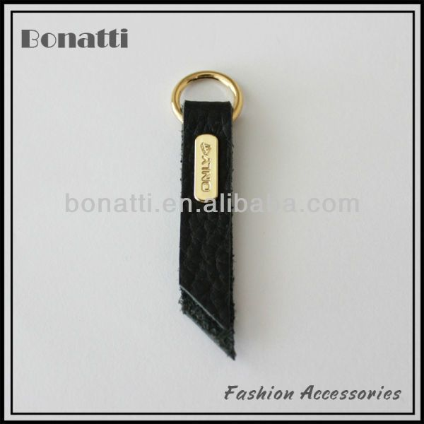 Metal And Leather Bags Zipper Puller Photo, Detailed about Metal And Leather Bags Zipper Puller Picture on Alibaba.com.