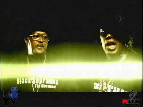 Master P ft. Lil' Romeo - I Need Dubs / I'm Alright