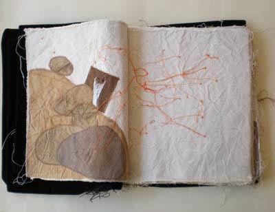 MARIA LAI (1919 - 2013) - ARTIST - SARDINIA, ITALY