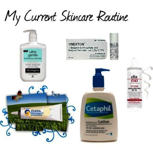 Skincare Routine List About Acne Skincare Quiz These Skincare Routine For Combin Best Combins Skin Care Quiz Skin Care Routine Skin Care Acne