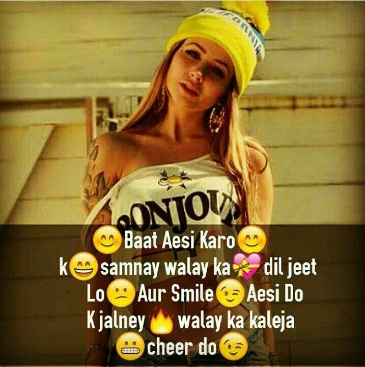 Best Quotes For Girls In Hindi: 1000+ Short Friendship Quotes On Pinterest