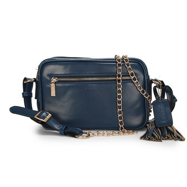 138e2de313 where to buy coach legacy flight medium navy crossbody bags afz coach  legacy leather 6ee4a 263a3