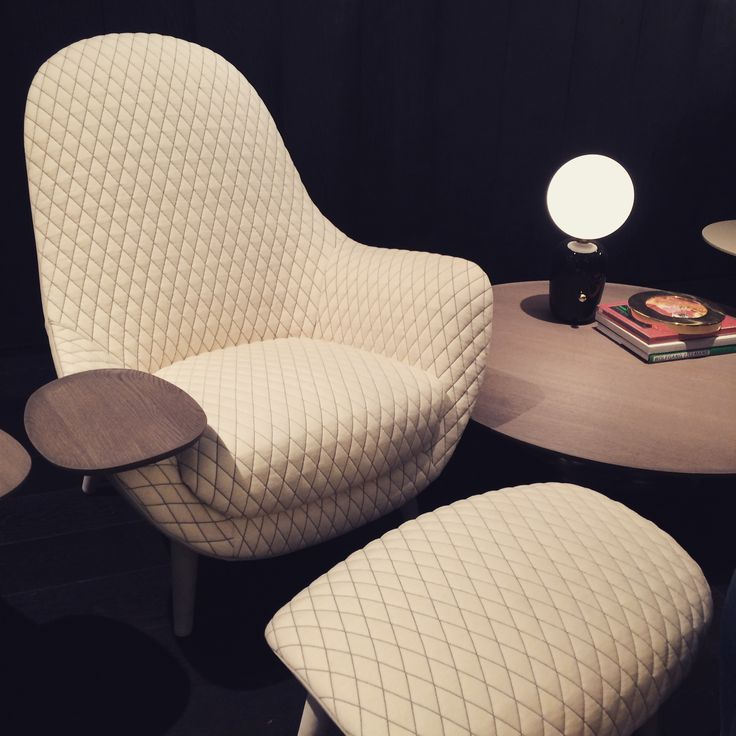 #Poliform #wanders #marcelwanders #armcharir #mad #design #interior #furniture #madeinitaly
