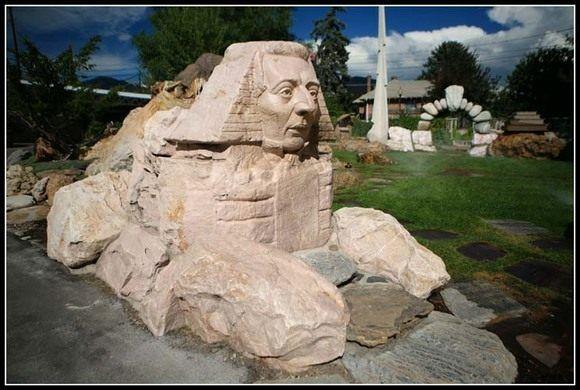 87c94a250ab428af78f7141257810433 - Gilgal Gardens Salt Lake City Utah