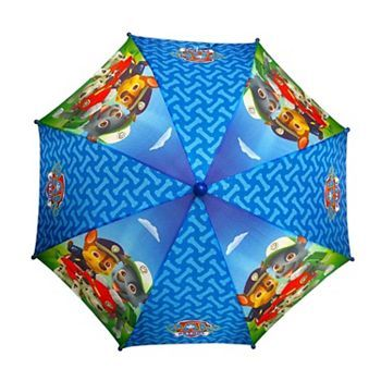 Paw Patrol Umbrella - Kids