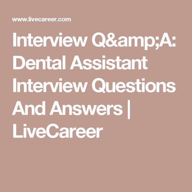 16 best Dental images on Pinterest Dental assistant, Dental humor
