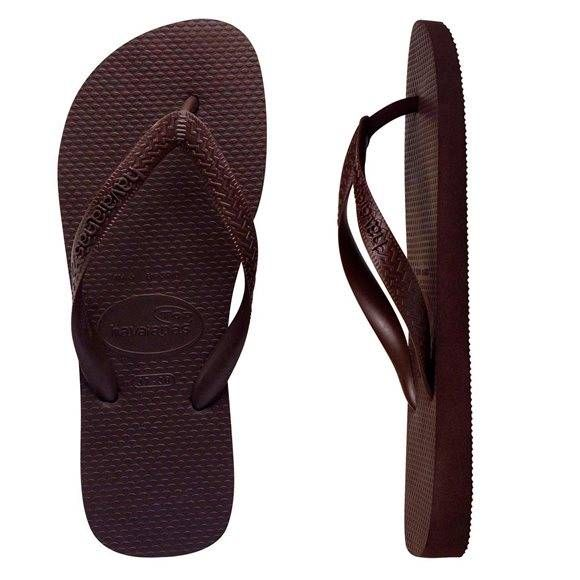 Haviana thongs size 37-38