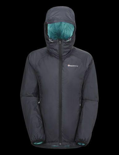 Womens-Montane-Prism-Jacket