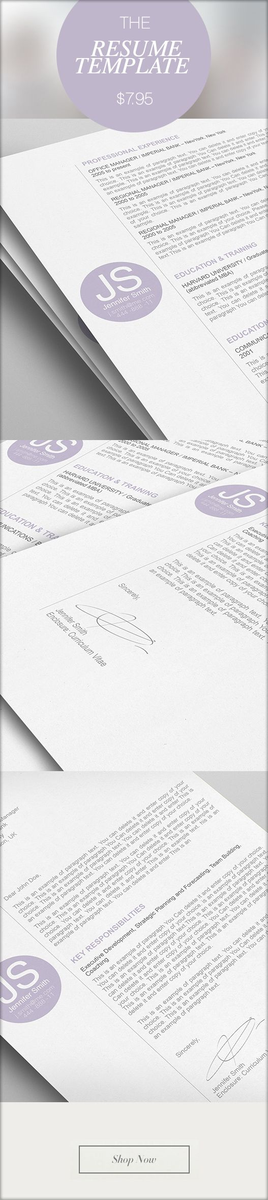 best images about ms word resume templates cover resume template create a professional resume cover letter in minutes and edit in microsoft word apple pages