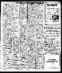 22 Jun 1907 - Family Notices - Clarence and Richmond Examiner (Grafton, NSW : 1889 - 1915)