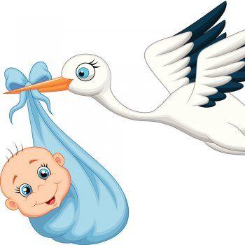 Afbeeldingsresultaat voor baby animatie