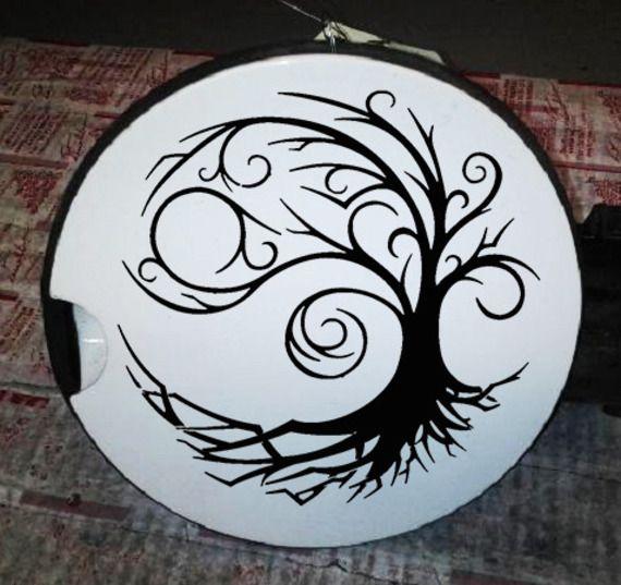 tattoo arbre de vie maori - Recherche Google