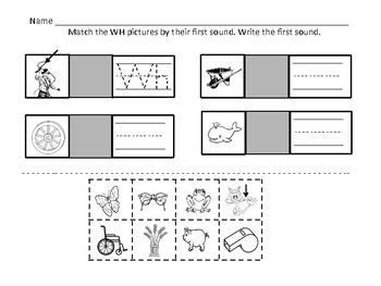 best 25 digraphs worksheets ideas on pinterest phonics worksheets blends and digraphs and. Black Bedroom Furniture Sets. Home Design Ideas