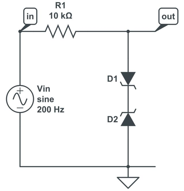 Delighted Diagram Math Tiny Car Alarm System Diagram Solid Dimarzio Switch Www Bulldog Security Diagrams Com To Old Hot Rod Wiring Diagram Download OrangeElectric Guitar Wire Best 25  Semiconductor Diode Ideas On Pinterest | Basic Electronic ..