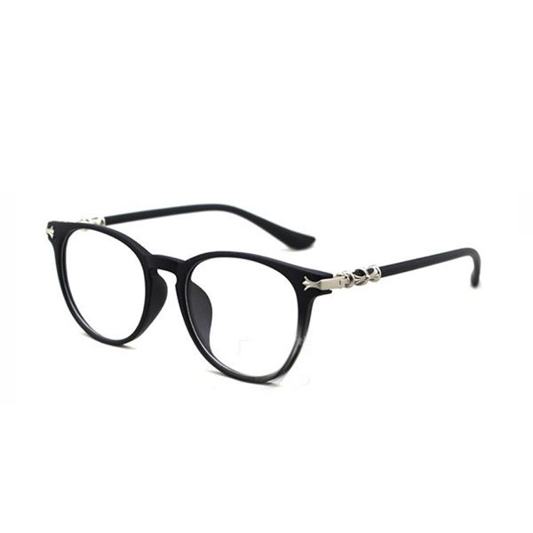 buy oculos de grau spectacle frame fashion glasses geek glasses frame brand myopia glasses optical frame designer prescription rim from reliable frame