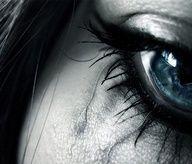 closeupcryingeyesadnesstear-520b685.jpg sadness image vamphott