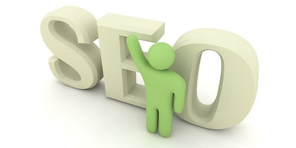 We are one of the best SEO companis in Gurgaon providing complete digital marketing solution