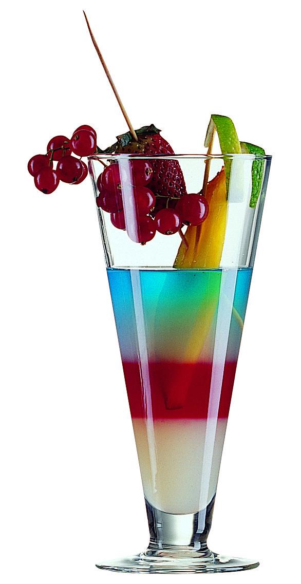 11 best les verres cocktails chomette images on. Black Bedroom Furniture Sets. Home Design Ideas