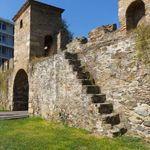 Thessaloniki Sightseeing Walks, Self-guided walking tours - enjoythessaloniki.com
