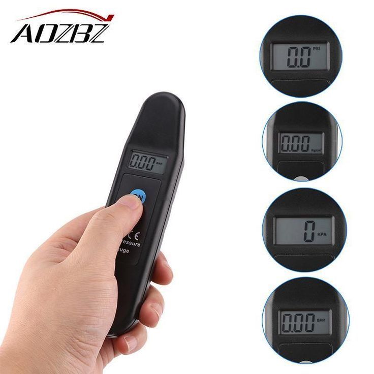#checkout Digital Tire Pressure Gauge 150 PSI Tester Tool for Truck Auto Vehicle Car PSI/BAR/KPa Auto Truck TPMS for just $6.99. GADGET YOUR CAR AND PUT A #smile ON YOUR #face :)  #shopping #deals #onlineshopping #car #shoponline #accessories #shoppingonline #cars #sale #smilegadgets #caraccessories #gadgets #shop