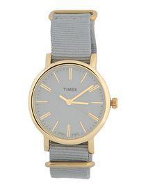 TIMEX - Наручные часы