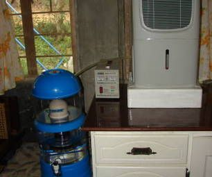 New Extreme Water Filter system (hardware or Home shops) $25