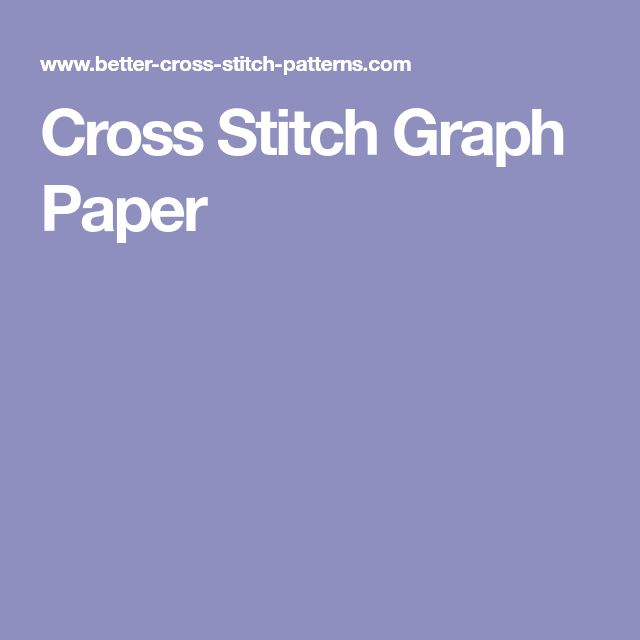... Best 25+ Graph Paper Ideas On Pinterest Printable Graph Paper   Loose  Leaf Paper Template ...  Loose Leaf Paper Template