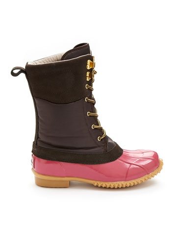 1000  images about Muck boots on Pinterest
