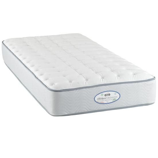 The 25 Best Simmons Beautyrest Ideas On Pinterest Trundle Mattress Pet Products And Pink Dog