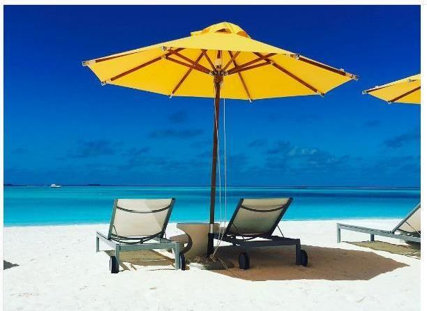Тайланд, Паттайя 29 600 р. на 11 дней с 31 июля 2017 Отель: EUROSTAR JOMTIEN BEACH 3* Подробнее: http://naekvatoremsk.ru/tours/tayland-pattayya-133