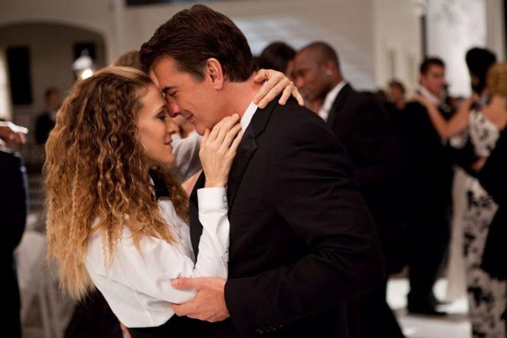 """Da """"I Robinson"""" a """"House of Cards"""": le coppie più amate delle serie tv - Spettacoli - Repubblica.it"""