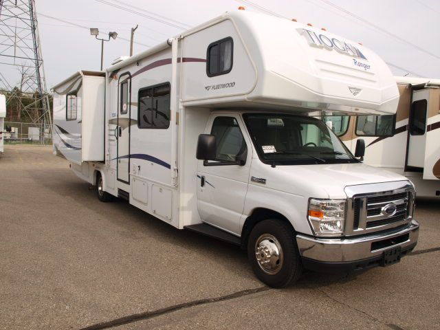 17 Best Images About Motorhomes Dreams On Pinterest New