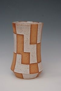 a peek at peter voulkos stoneware vessels and exhibition at frank lloyd gallery The frank lloyd gallery in pig mid-century ceramics modern decor wave bowl india greek pottery history ceremonial vessel ceramics and pottery arts and resources.